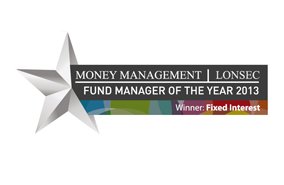 MoneyManagement2013