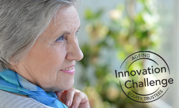 Ageing Innovation Challenge_01