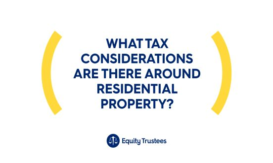 Estate Planning  Tax  video5 552 x 331 Thumbnail