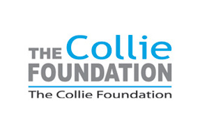 The Collie Foundation