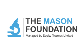 The Mason Foundation