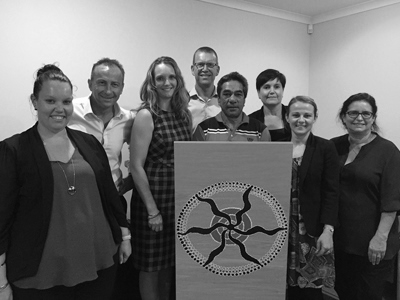 Noongar Advisory Council