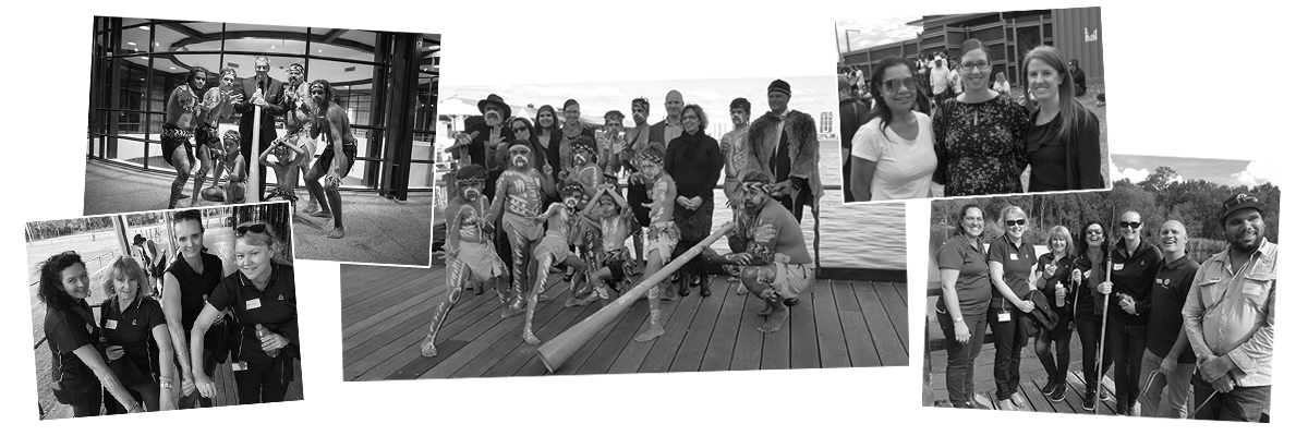 Reconciliation photo college 1200x400