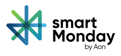 smartMonday_logo