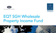 Thumbnail Property Income Fund Brochure